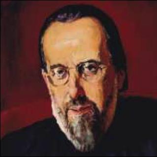 Fr Alexei Late