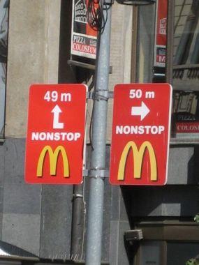 4234365-McDonald-s-on-EVERY-corner-1