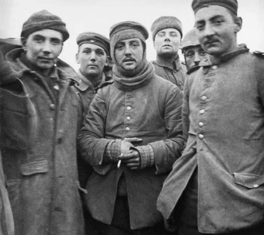 brit-and-german-soldiers.jpg