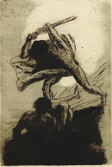 cain-et-abel-odilon-redon-51035-copyright-kroller-muller-museum