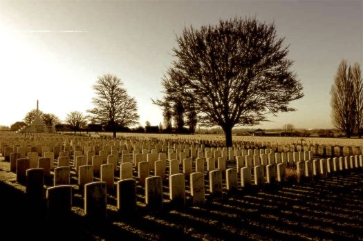 Day-trip-to-Ypres-and-the-World-War-I-Battlefields-in-Belgium-Tyne-Cot-878x585.jpg.optimal